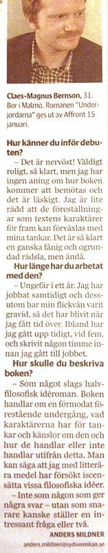 sydsvenskan_20131205