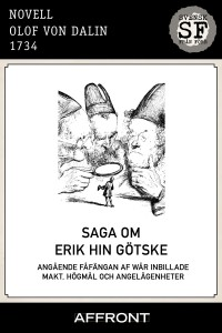 Olof von Dalin - Saga om Erik hin Gotske_mellan